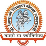 Shree Shivaji Junior College of Education